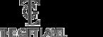 Logo varumärke The Gift Label