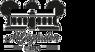 Logo varumärke Miljögården