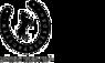 Logo varumärke Nääsgränsgården