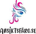 Ansiktsfärg.se